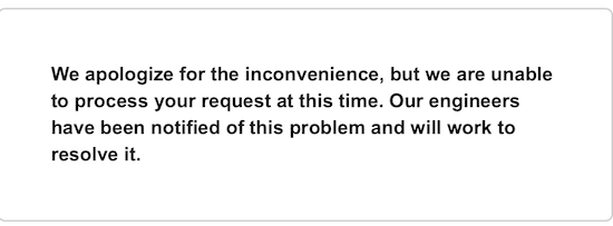 google-adsense-we-apologize-for-the-inconvenience.png