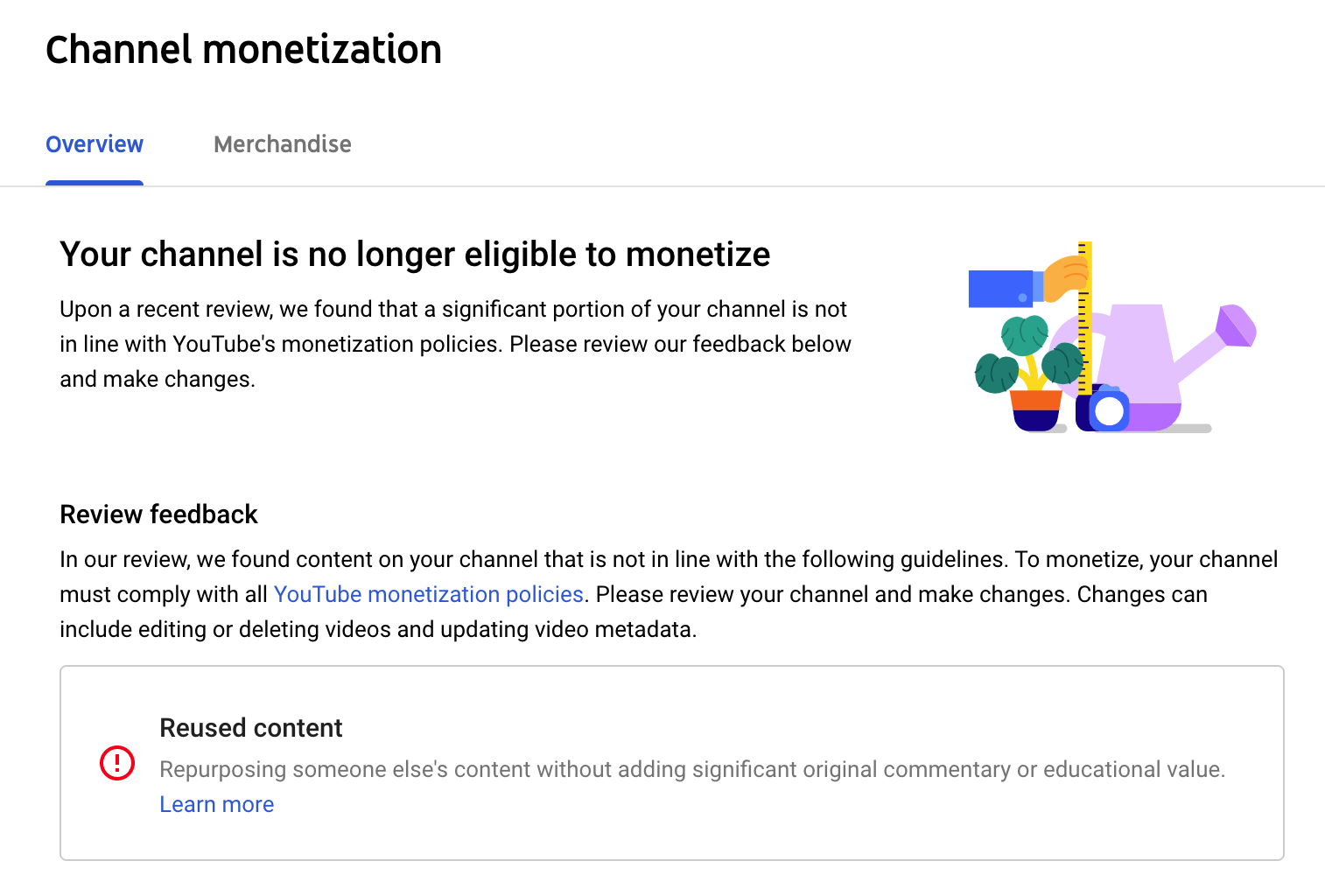 youtube-monetization-disabled-adsense.png