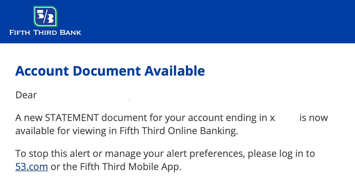 fifth-third-new-document-available.png
