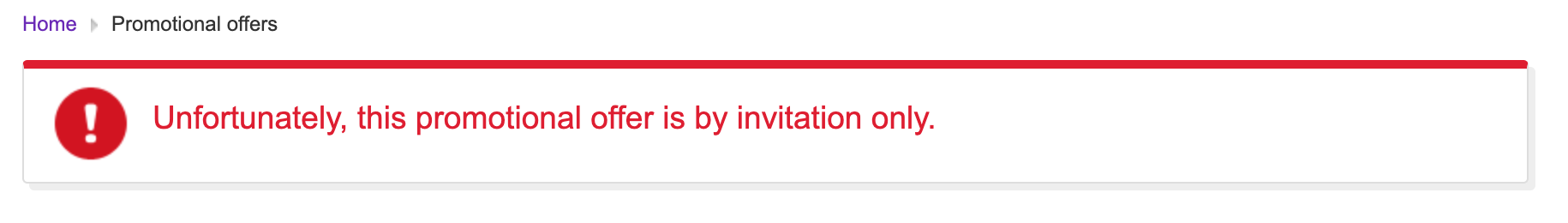 ebay-promotion-invitation-only.png