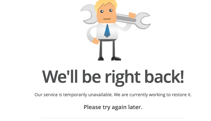 zoho-service-temporarily-unavailable.png