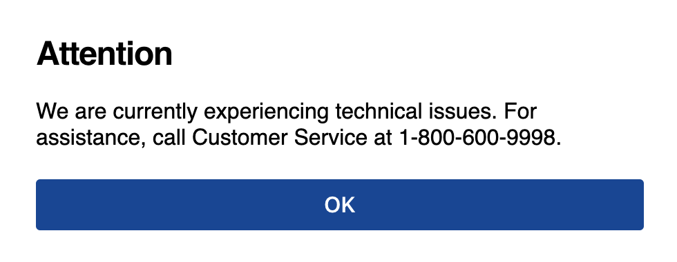 fifth-third-bank-technical-issues.png