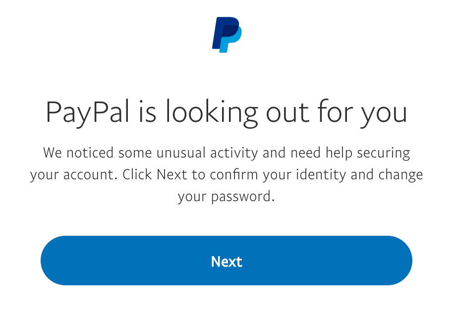 paypal-is-looking-out-for-you-bypass.png