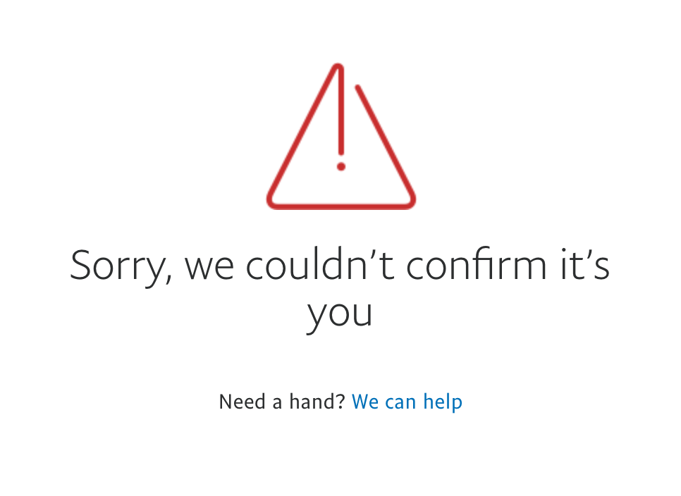 paypal-sorry-we-couldnt-confirm-its-you.png