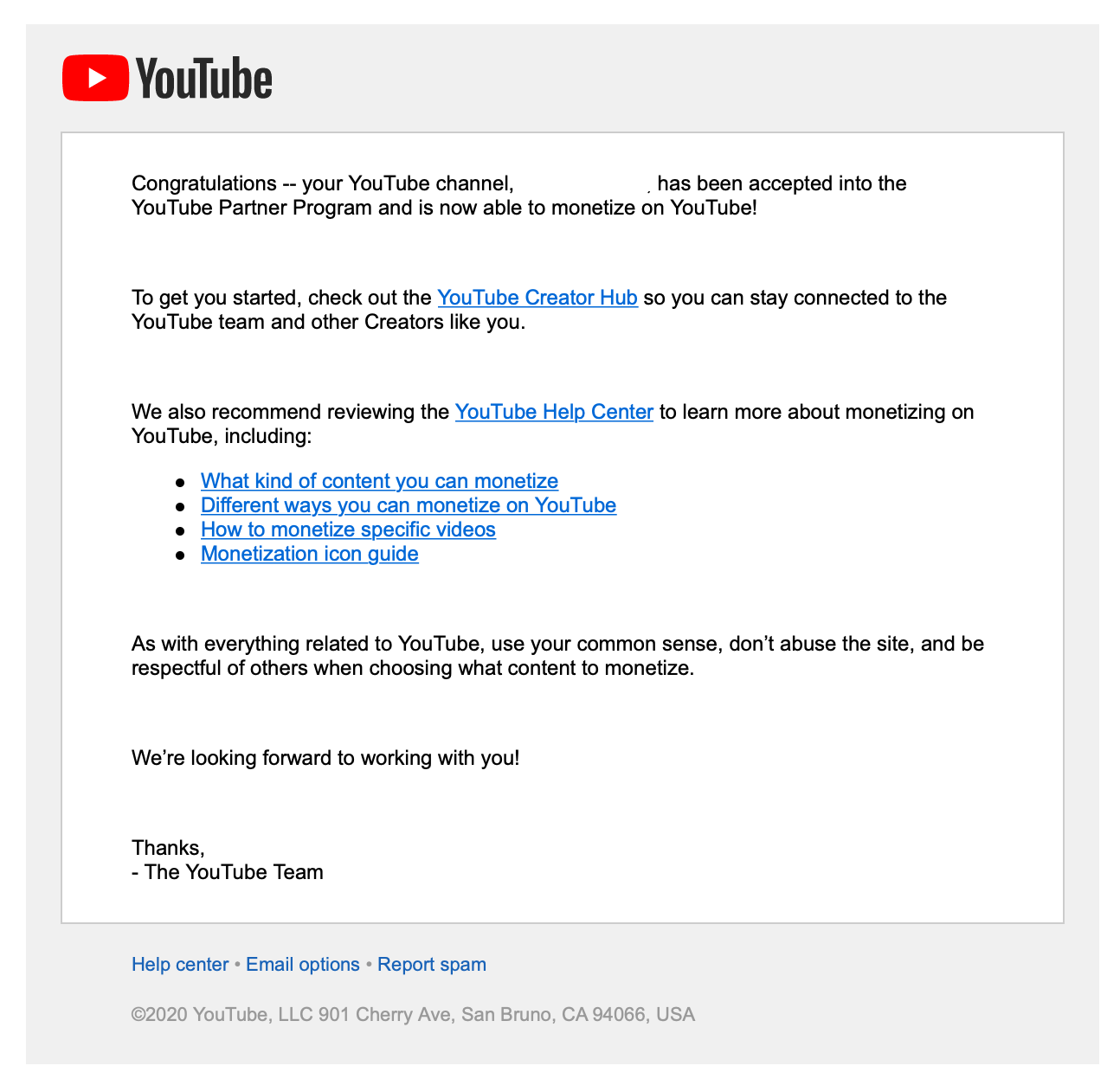 youtube-partner-program-accepted.png