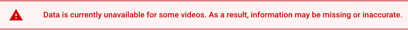 youtube-data-is-unavailable-for-some-videos.png