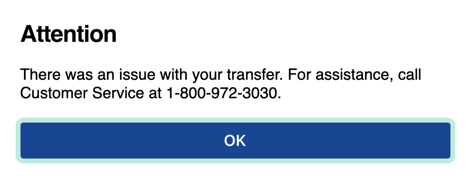 fifth-third-bank-issue-with-transfer.png