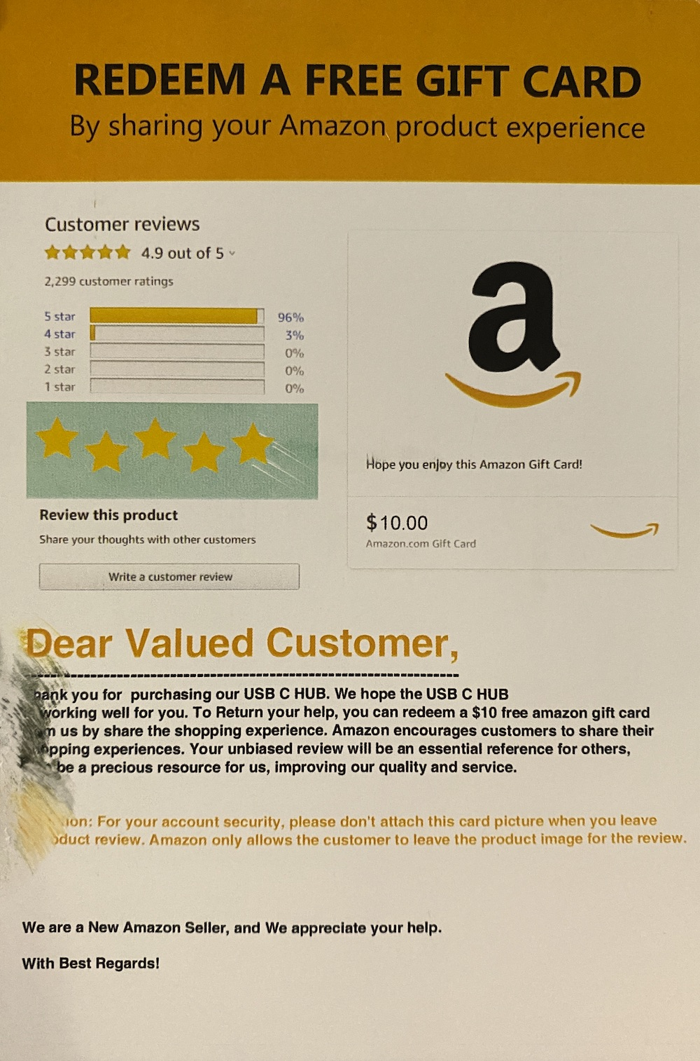 amazon-free-gift-card-after-review-1.jpg
