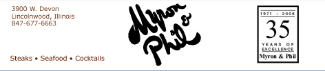 myron-and-phils-lincolnwood-restaurant.PNG