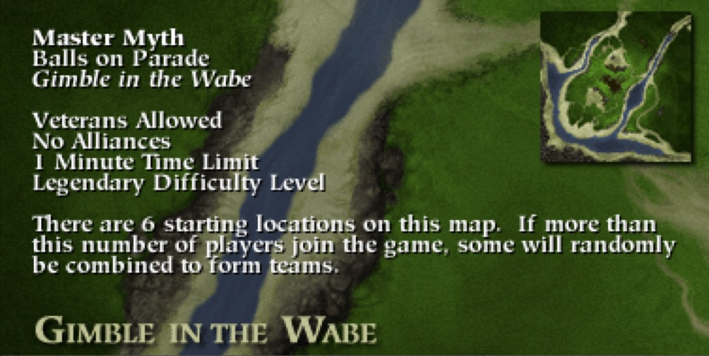 myth-ii-soulblighter-multiplayer-map-level-gimble-in-the-wabe.jpg