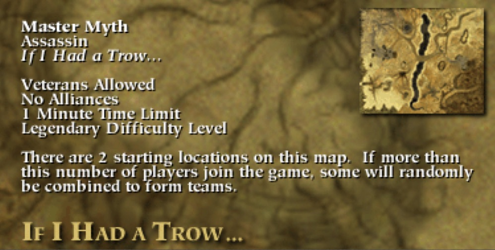 myth-ii-soulblighter-multiplayer-map-level-if-i-had-a-trow.jpg