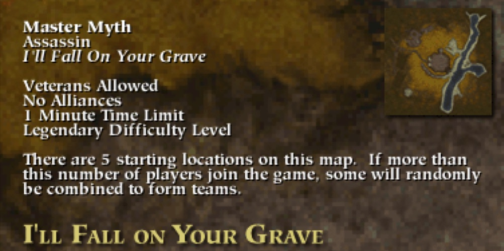 myth-ii-soulblighter-multiplayer-map-level-ill-fall-on-your-grave.jpg