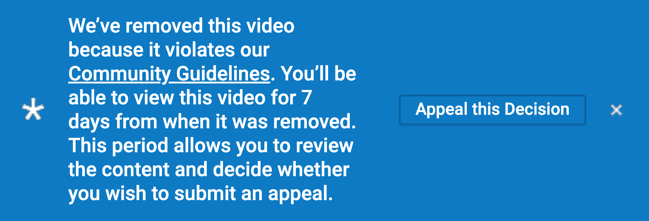 youtube-video-removed-message.png