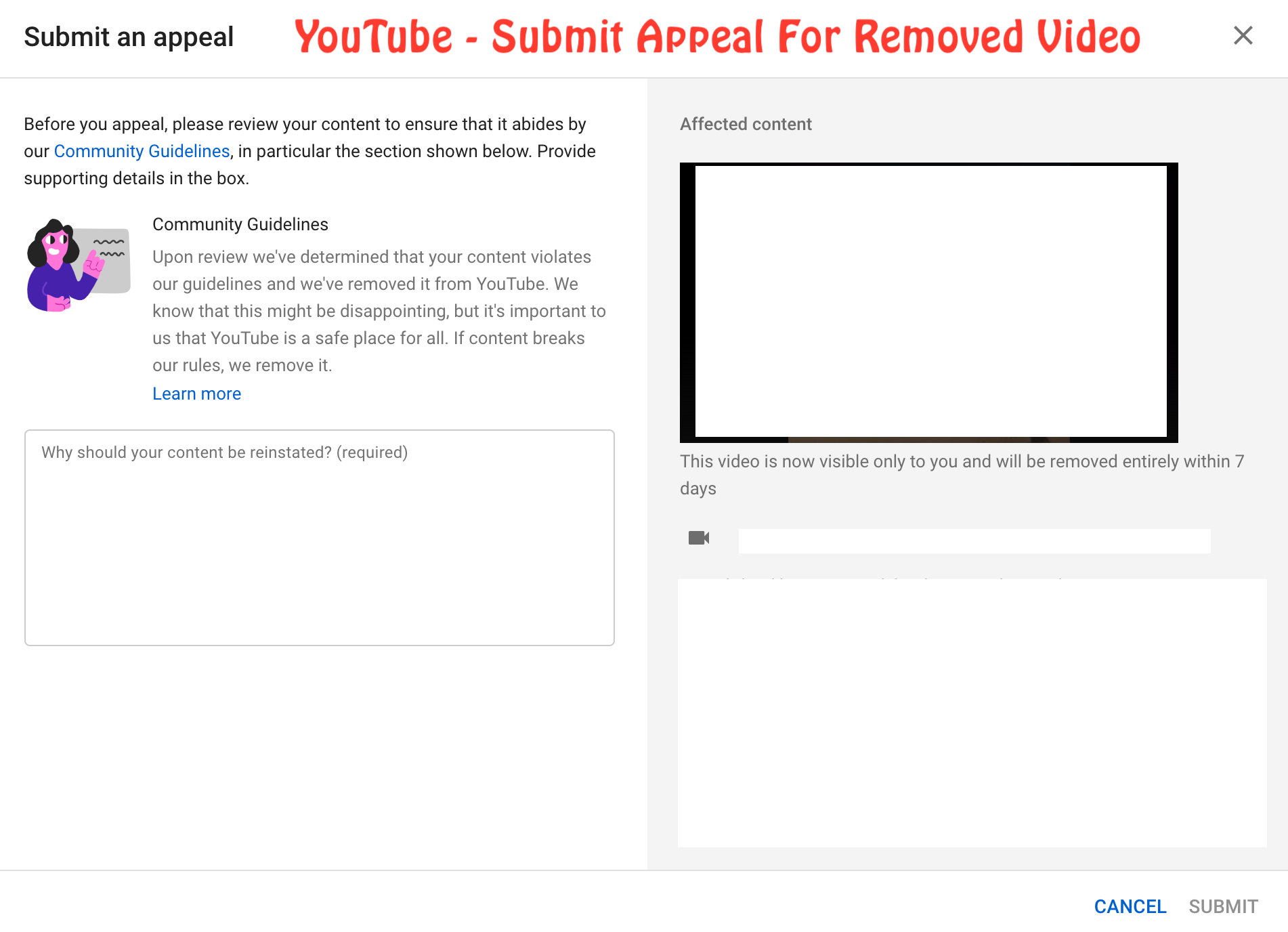youtube-submit-appeal-removed-video.png