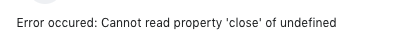 facebook-cannot-read-property-close-of-undefined.png