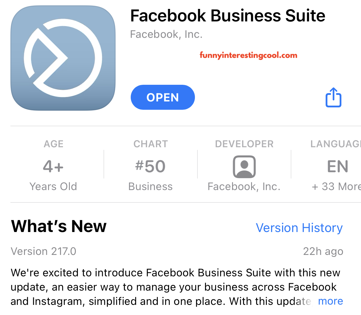 introducing-facebook-business-suite-facebook-page-manger.png