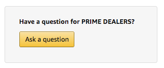 amazon-ask-a-question-seller.png