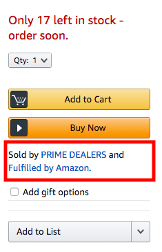 amazon-sold-by-dealer.png