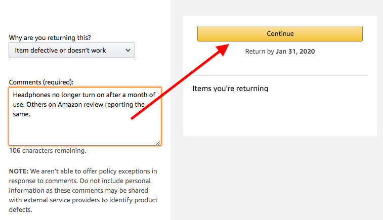 amazon-item-defective-or-doesnt-work.png
