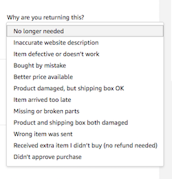 amazon-why-are-you-returning-this.png