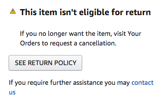 amazon-this-item-isnt-eligible-for-return.png