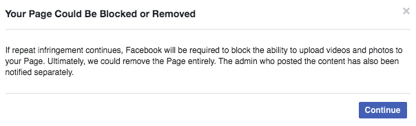 facebook-your-page-could-be-blocked-or-removed.png