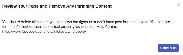 facebook-review-your-page-and-remove-any-infringing-content.png