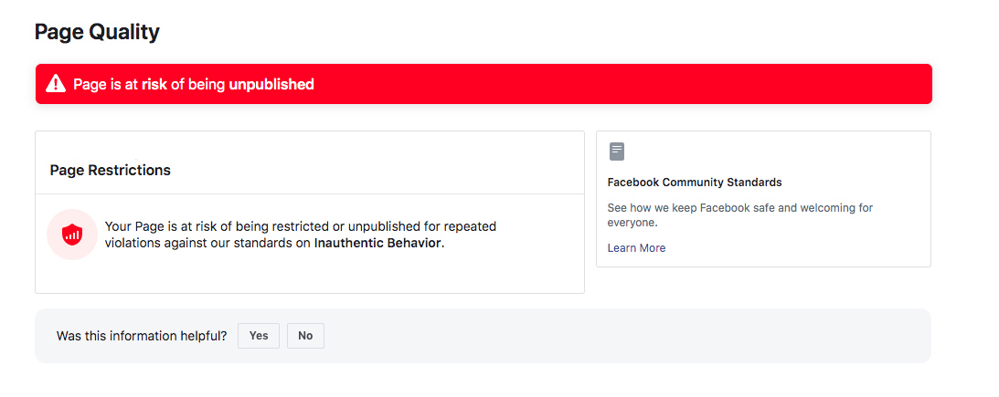 facebook-page-is-at-risk-of-being-unpublished.png